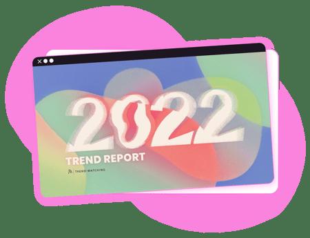 1_Trend-Report