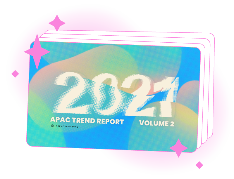 APAC-TR