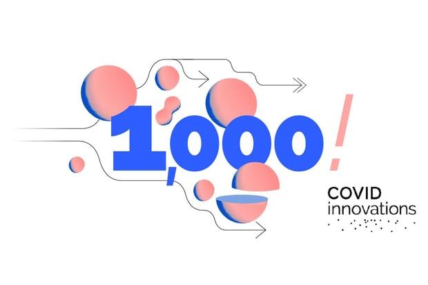 CI-1000-49-2-01