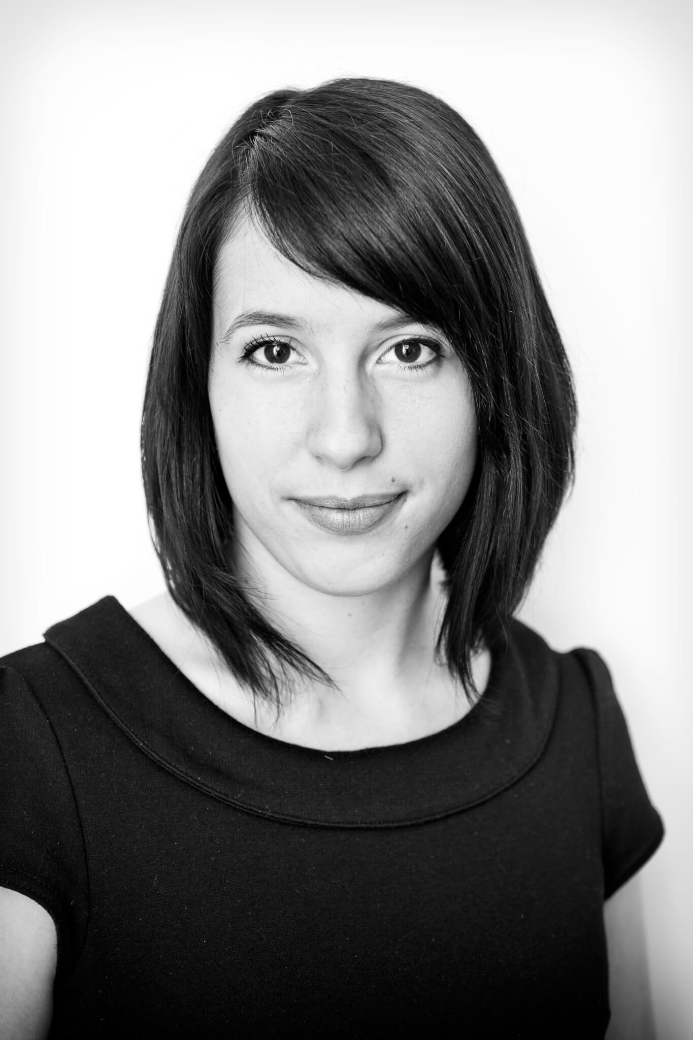 Delia Dumitrescu 1-1