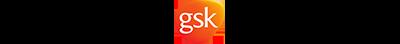GSK Half