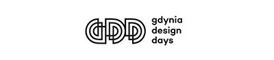Gdynia Design Days calendar