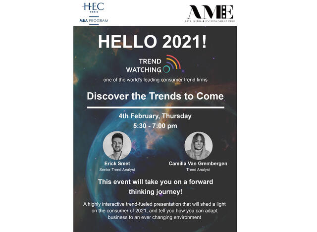 HEC_Trendwatching_AME_Feb_Event-1