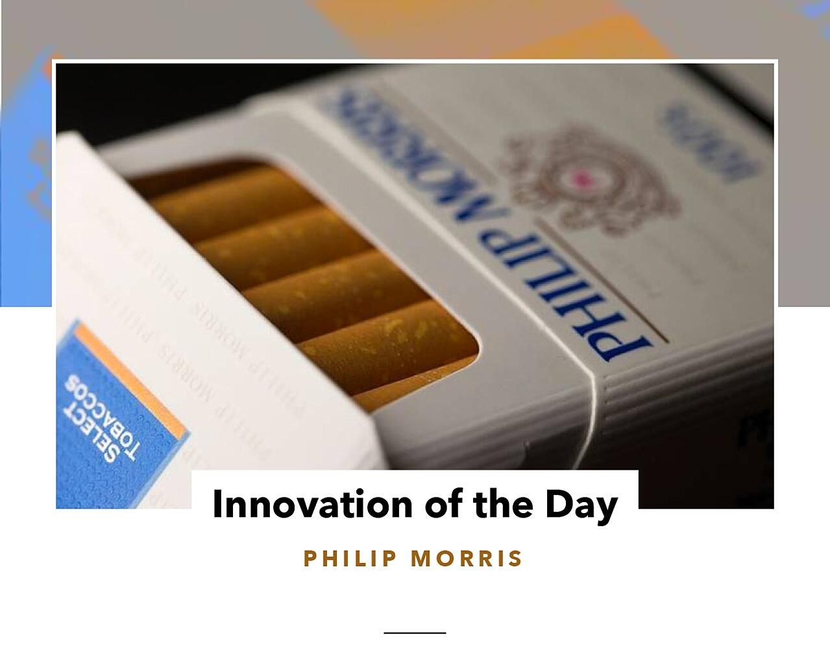 Philip Morris.jpg