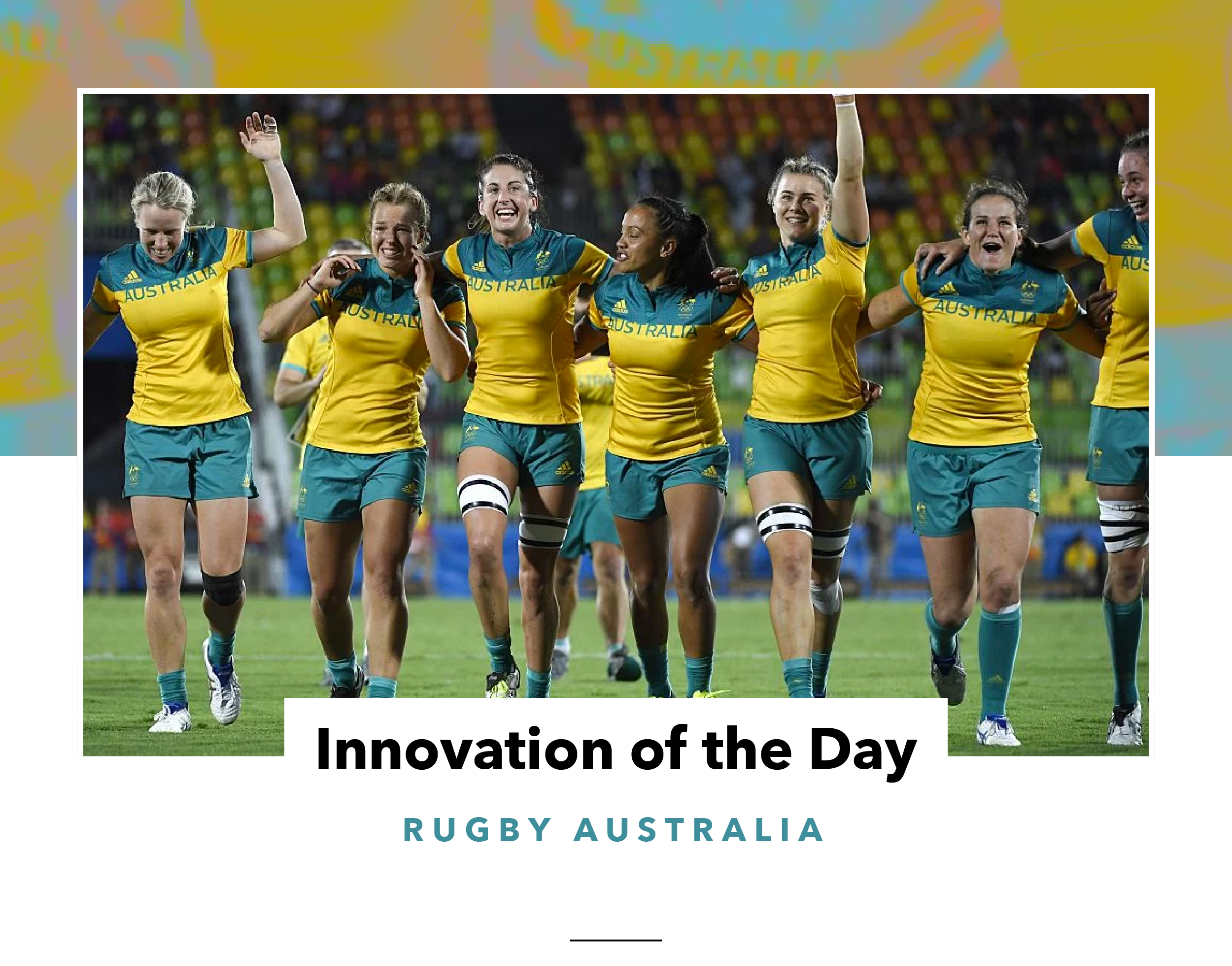 Rugby Australia.png