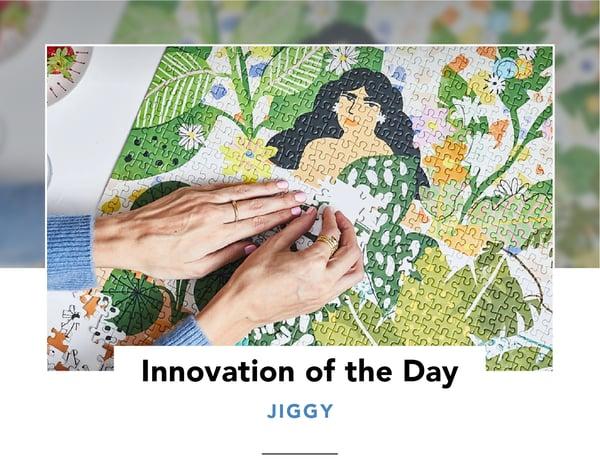 JIGGY IotD-04-04