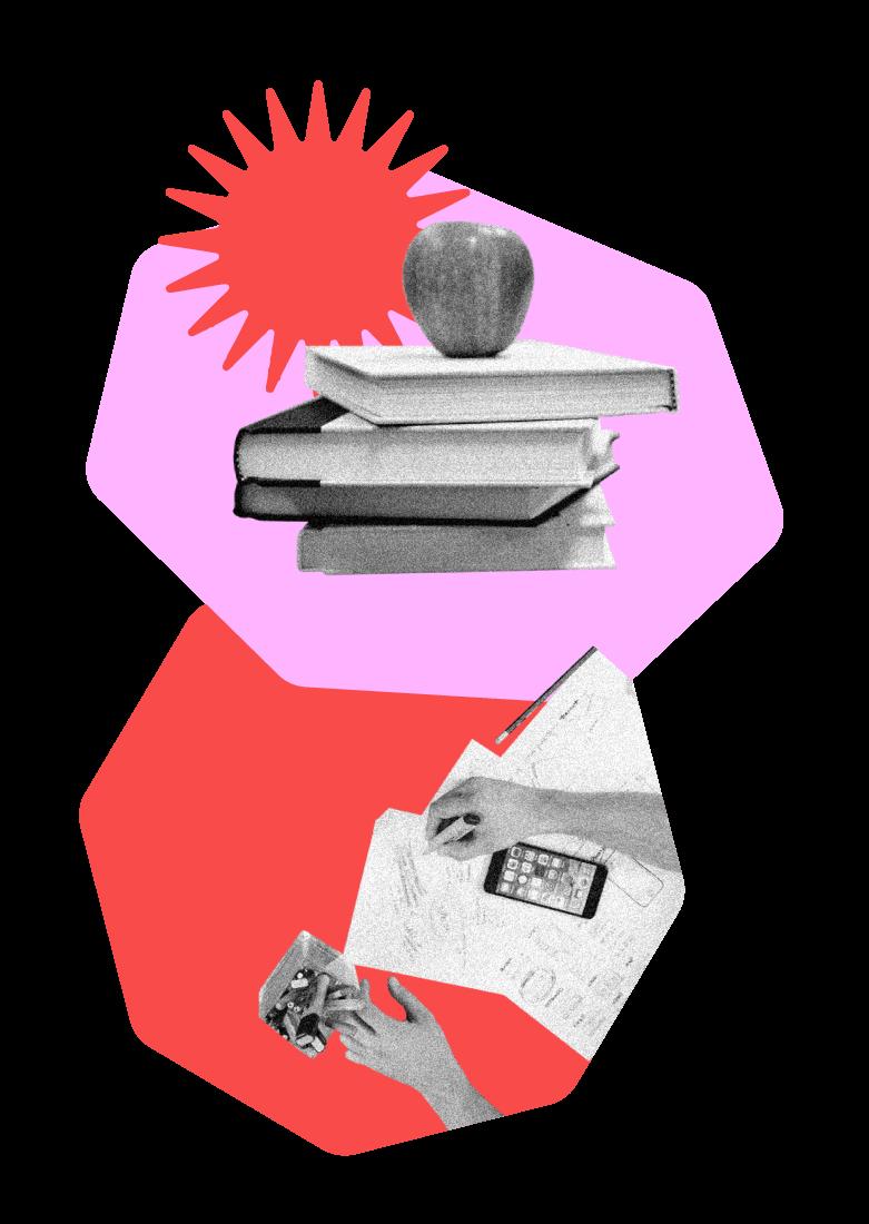 Learn-How-Academy-illustration-3