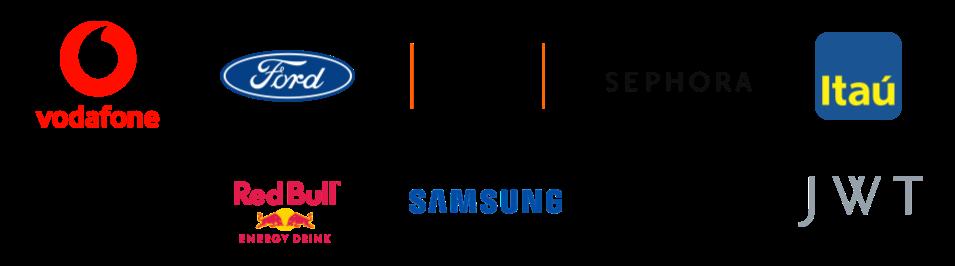 Logoboard Premium (1)