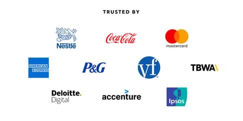 Logos-Global-1