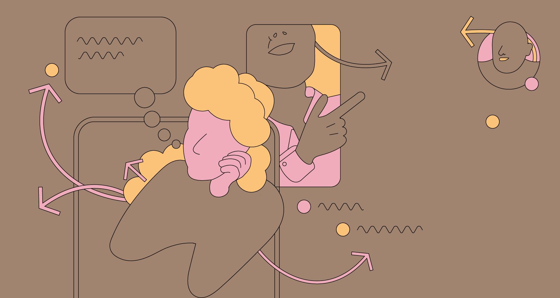 MS10-Header-illustration-mobile