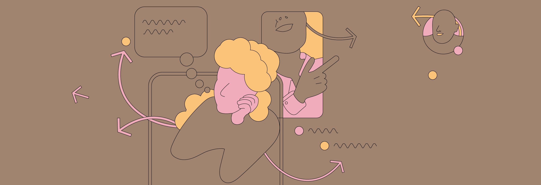 MS10-Header-illustration