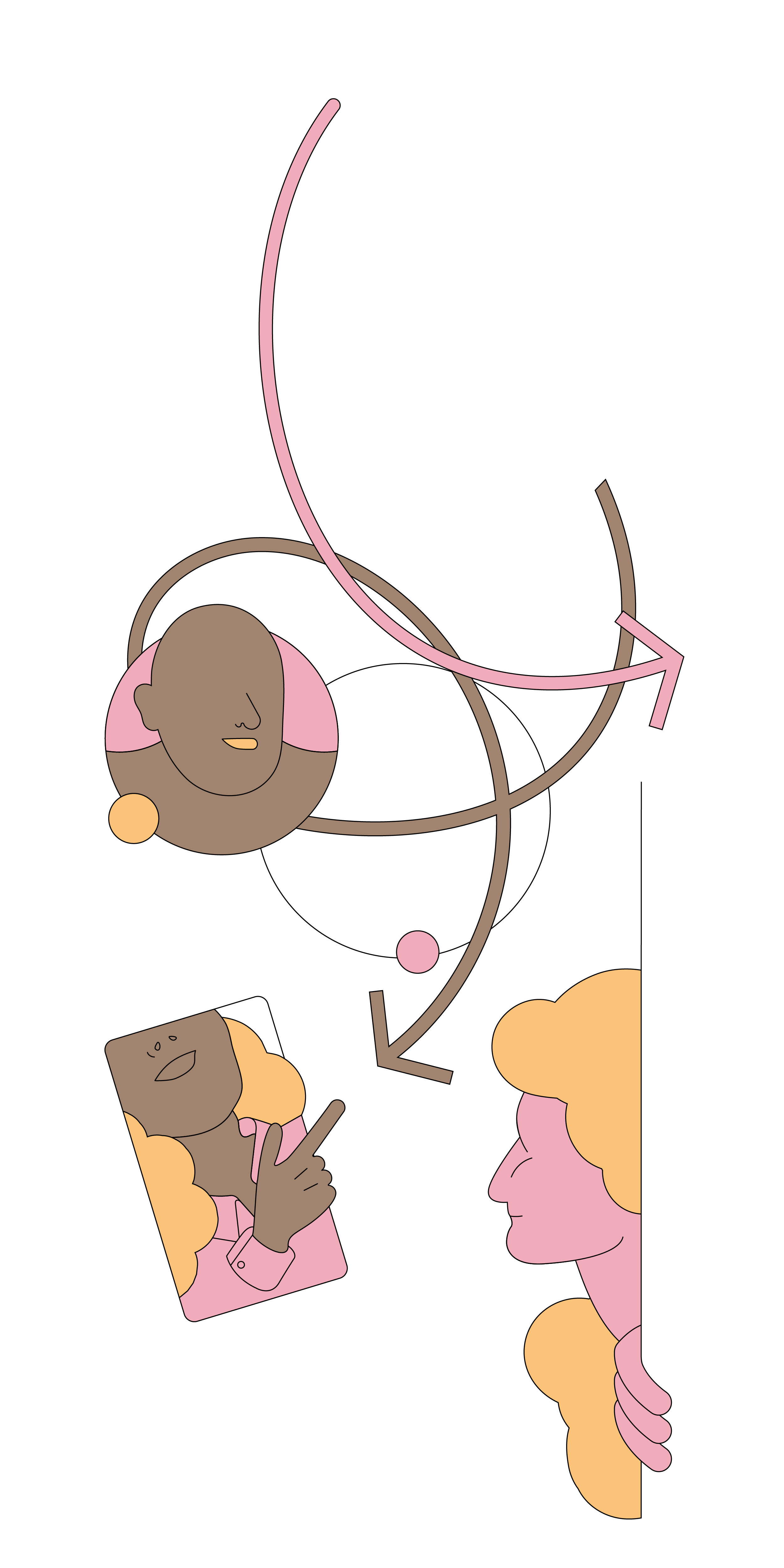 MS10-Web-IllustrationsIMPR-06-1