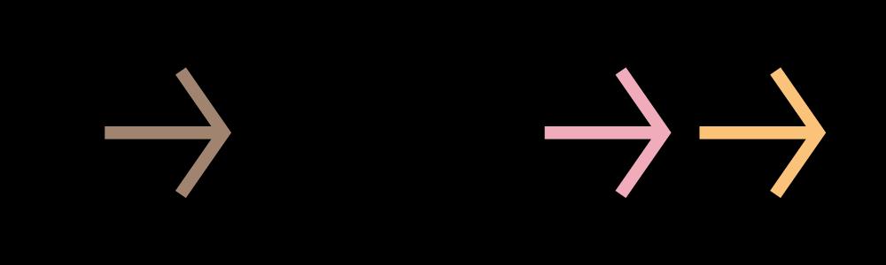 MS10-arrows-left