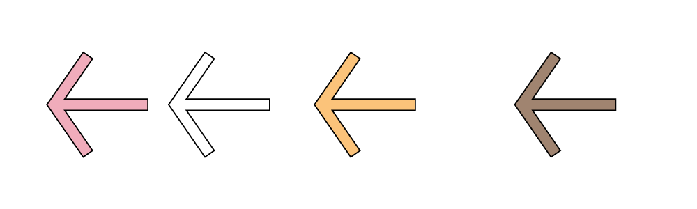 MS10-arrows-right