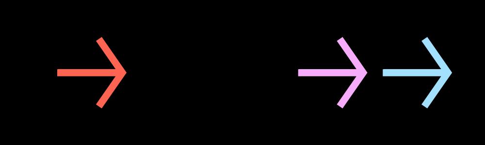 MS11-Arrows-L-1