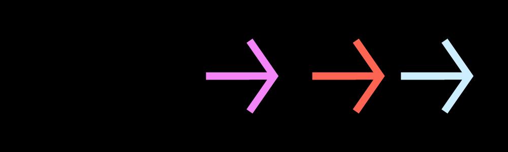 MS11-Arrows-L-2
