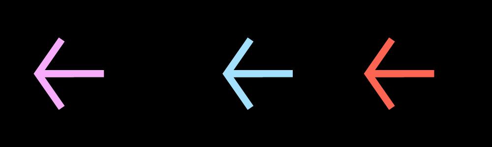 MS11-Arrows-R-1