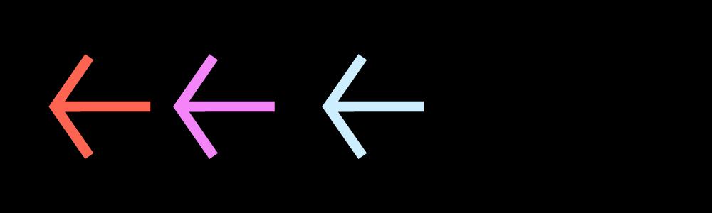 MS11-Arrows-R-2