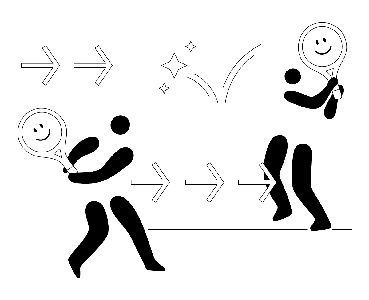 MS6-CTA