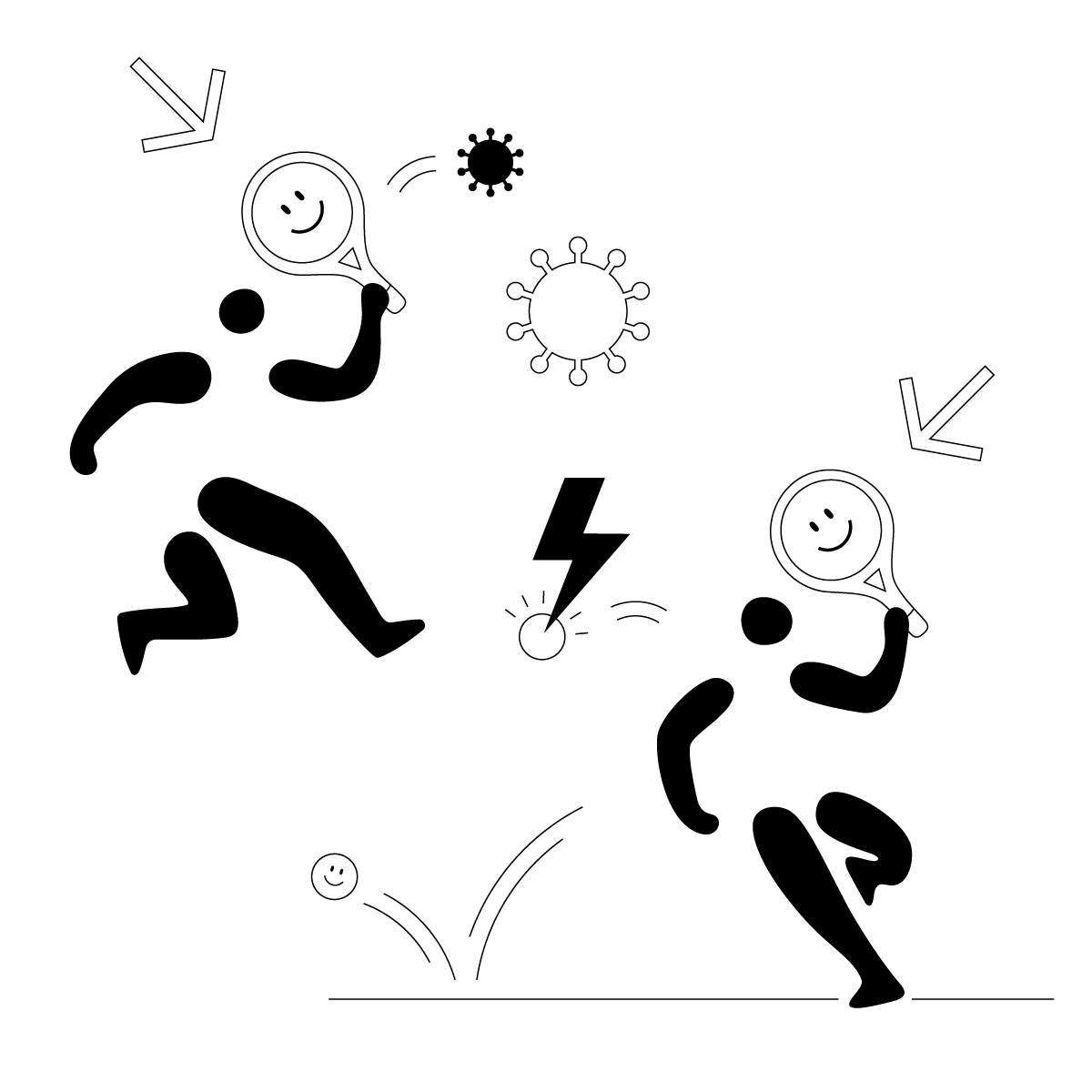 MS6-WhyNow-1-1