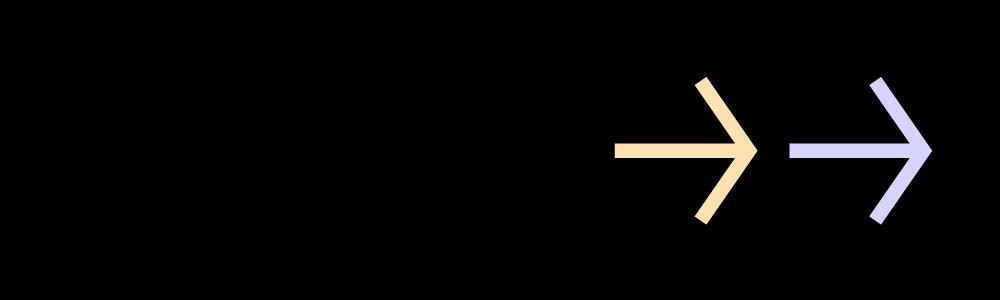 MS7-arrows-left-2