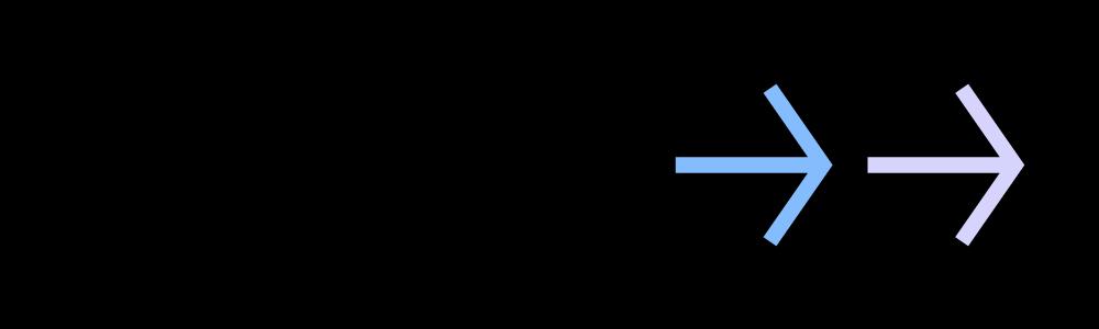MS7-arrows-left-b