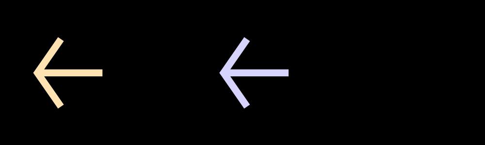 MS7-arrows-right-2