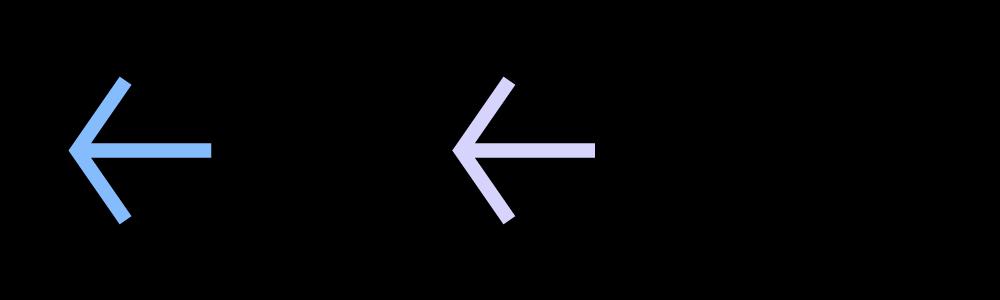 MS7-arrows-right-b