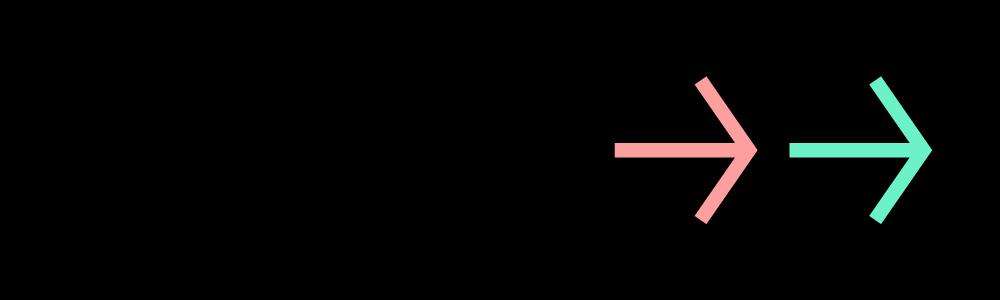 MS9-arrows-left