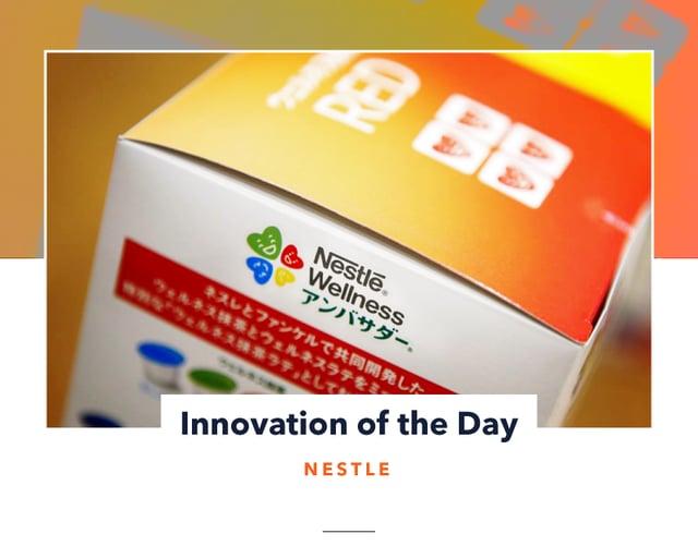 Nestle IotD-10-15-3.png