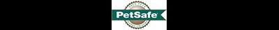 PetSafe Half