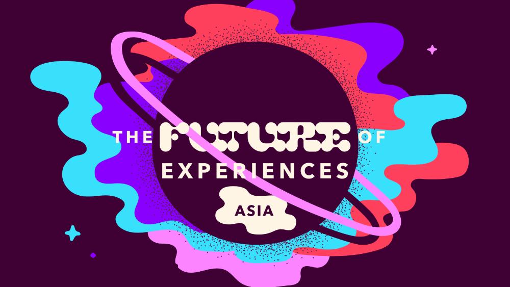 Thumbnail_FutureOfExperiences-Asia