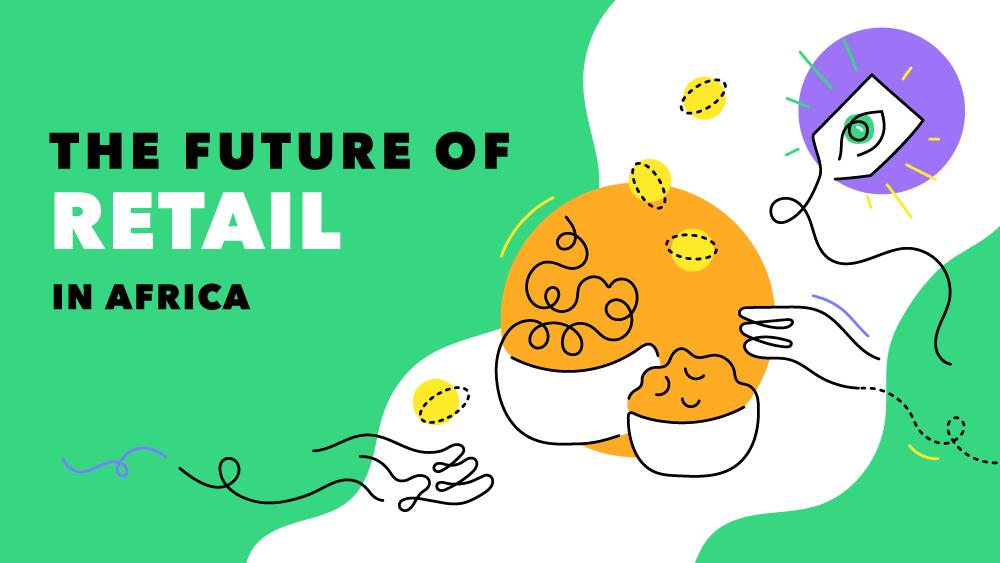 Thumbnail_FutureOfRetail-Africa