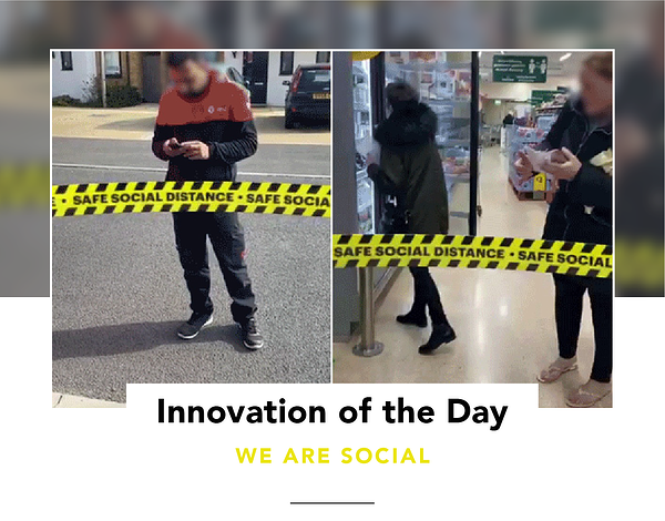 WE ARE SOCIAL-04