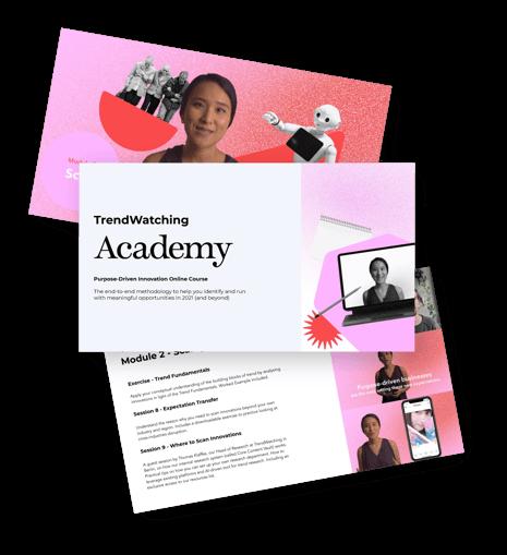 academy-deck-visual-1