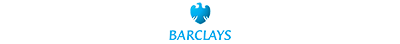 barclays Half