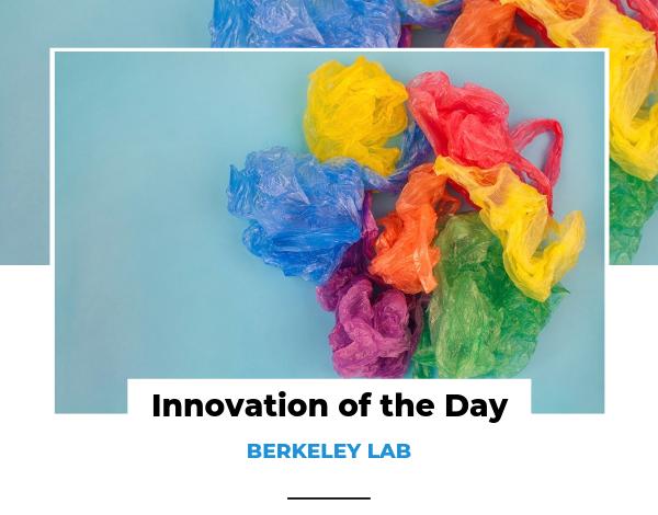berkley lab