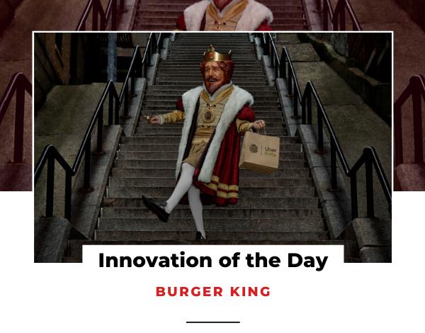 burger king iotd