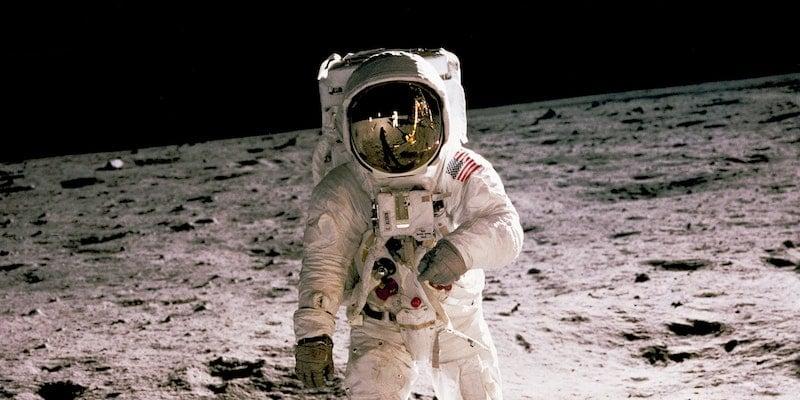 buzz-aldrin-astronaut