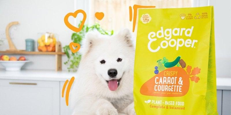 edgard-cooper