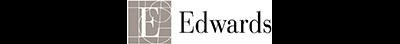 edwards lifesciences Half
