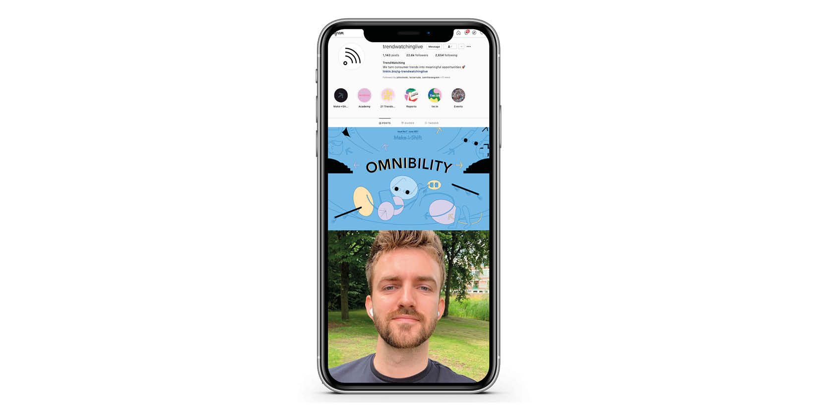 erick-omnibility-instagram-live