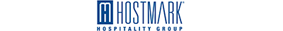 hostmark Half