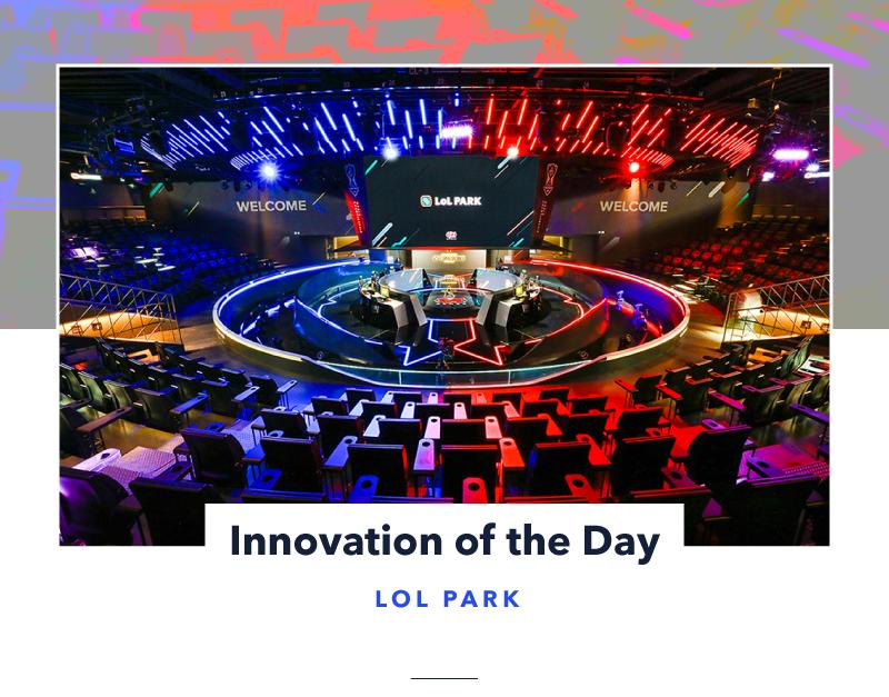 lol park IotD-10-08-3.png