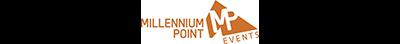 millennium point Half