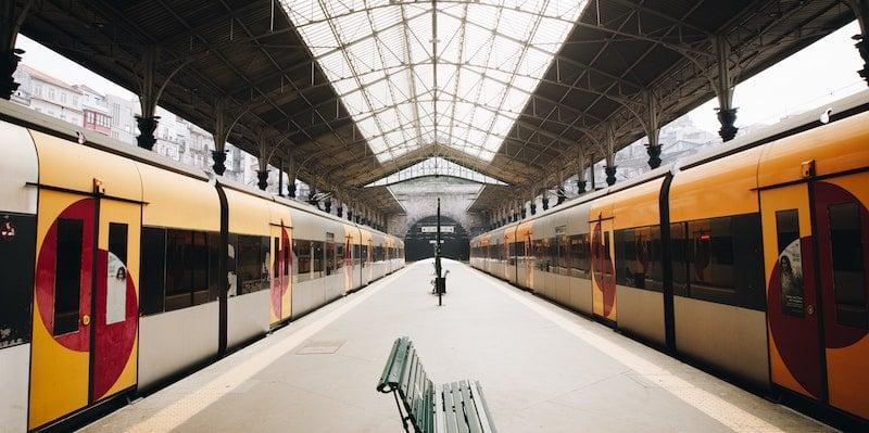 moovit-train-station
