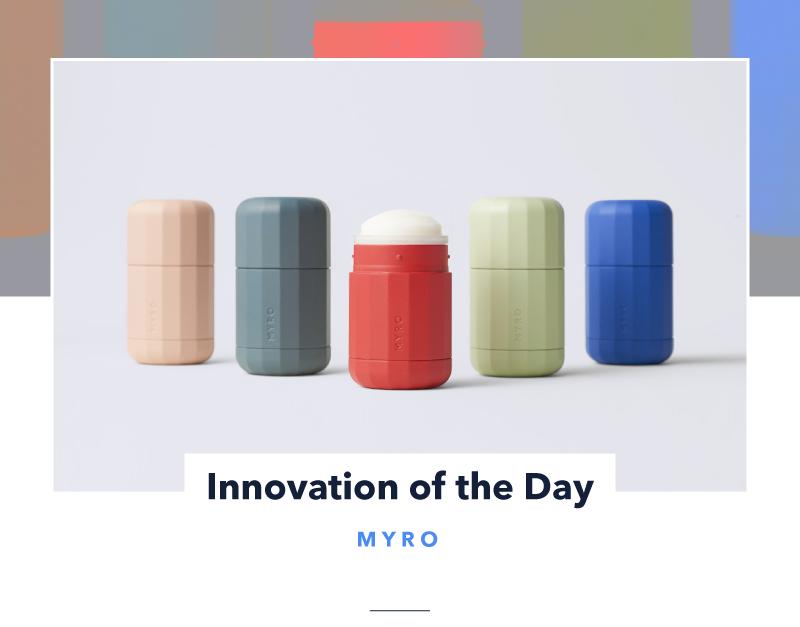 myro IotD-10-08-2.png