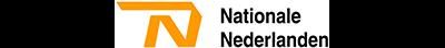 nationale nederlanden Half