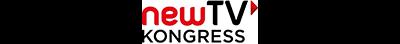 newtv kongress Half