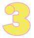 numbers-b-03-1